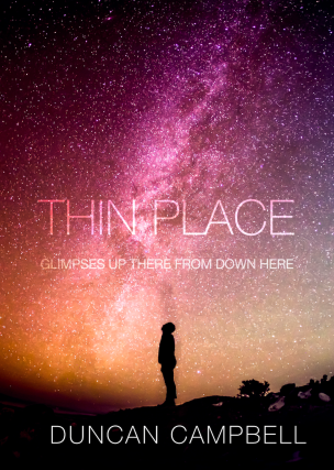 Thin Place Cover for Media.png